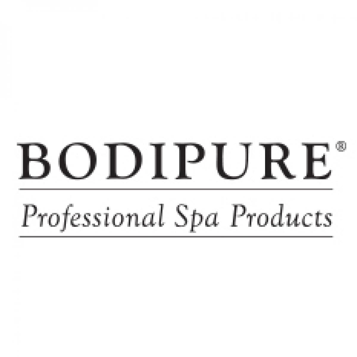 BodyPure