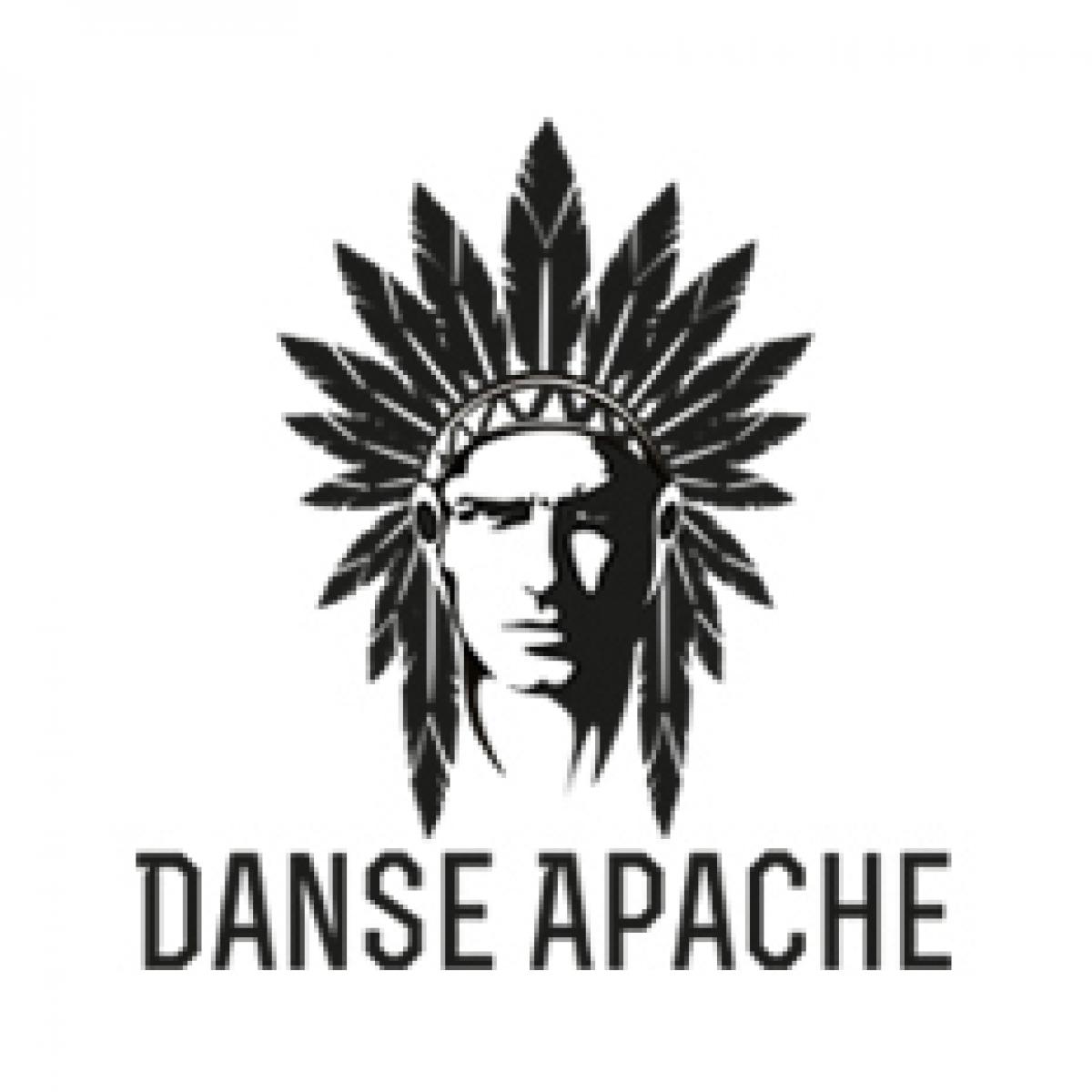 Dance Apache