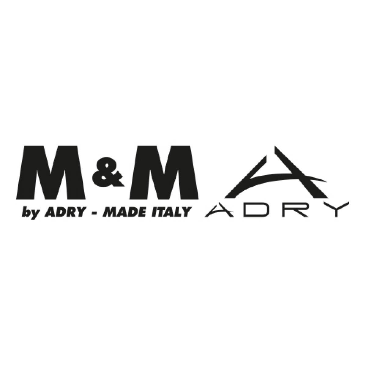 Moda Adry